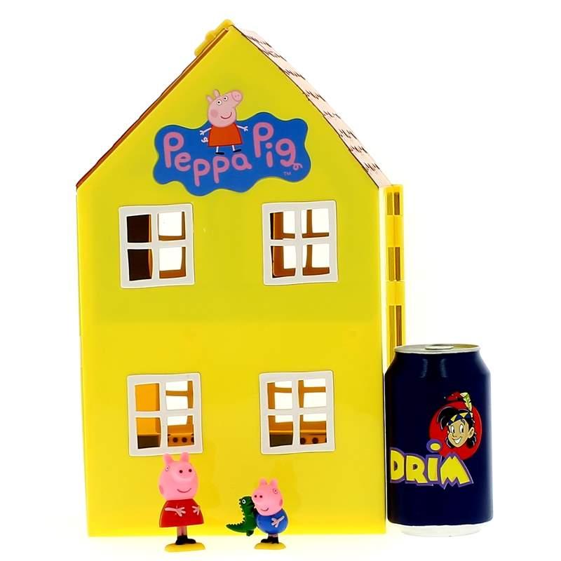 Peppa-Pig-y-su-Casa_4