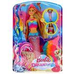 Barbie-Sirena-Luces-Arcoiris_1