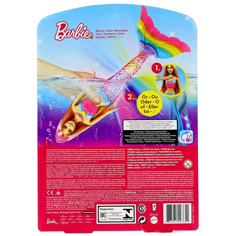 Barbie-Sirena-Luces-Arcoiris_2