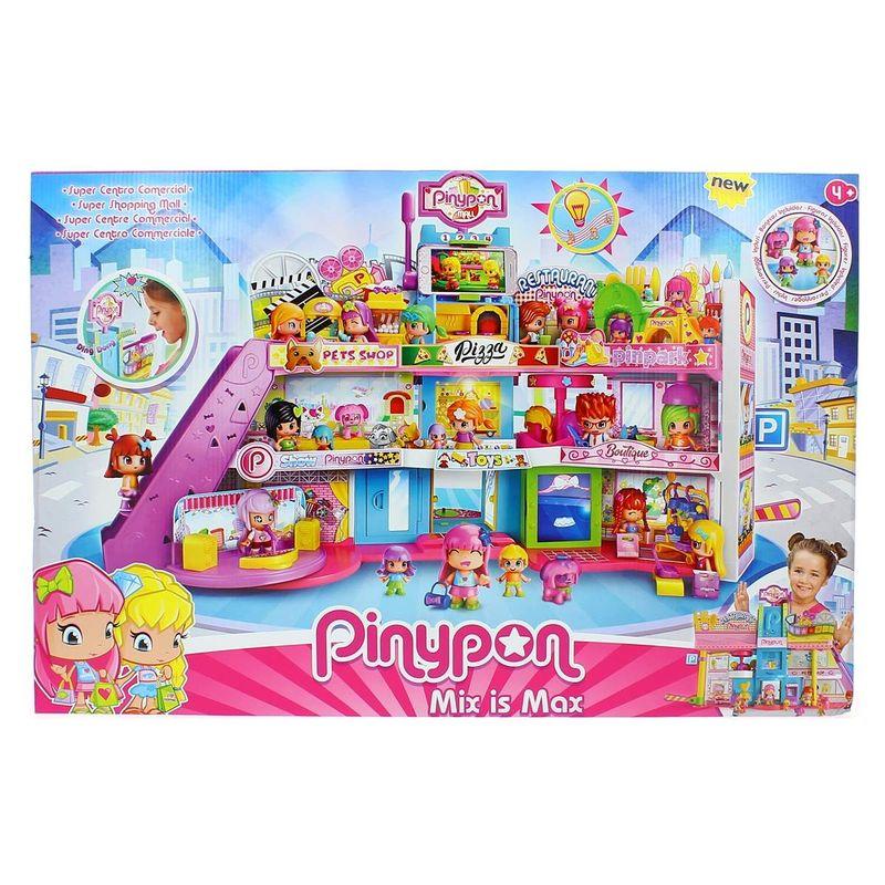 Pinypon-Super-Centro-Comercial_2