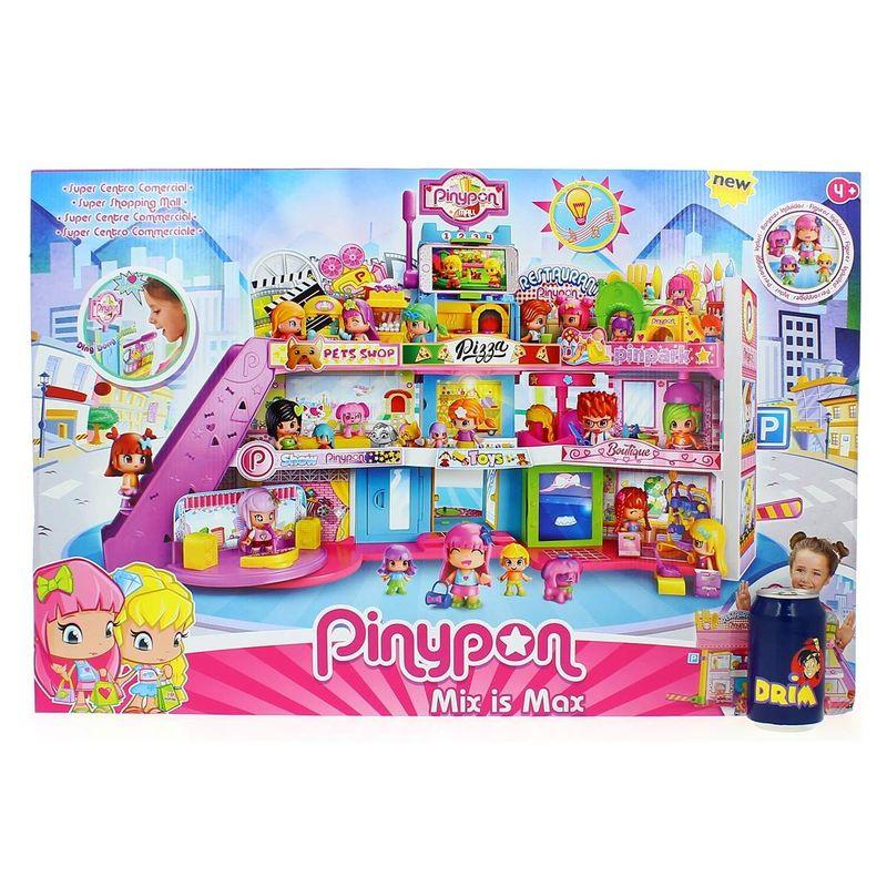 Pinypon-Super-Centro-Comercial_4