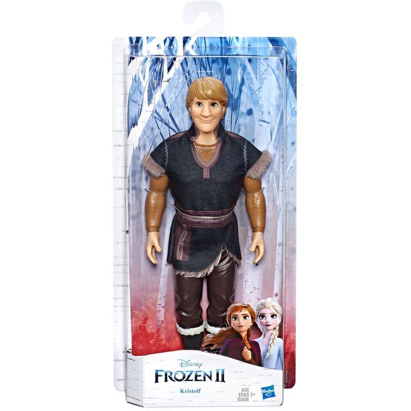 Frozen-2-Muñeco-Kristoff_1
