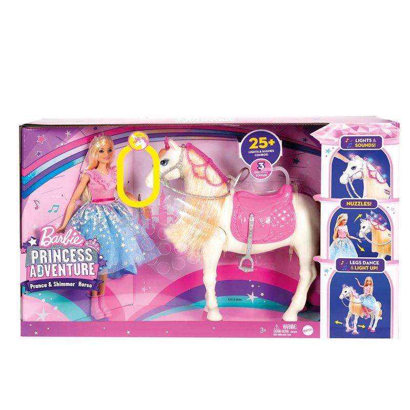 Barbie-y-su-Caballo_1