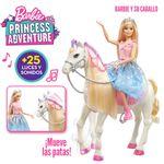 Barbie-y-su-Caballo_2