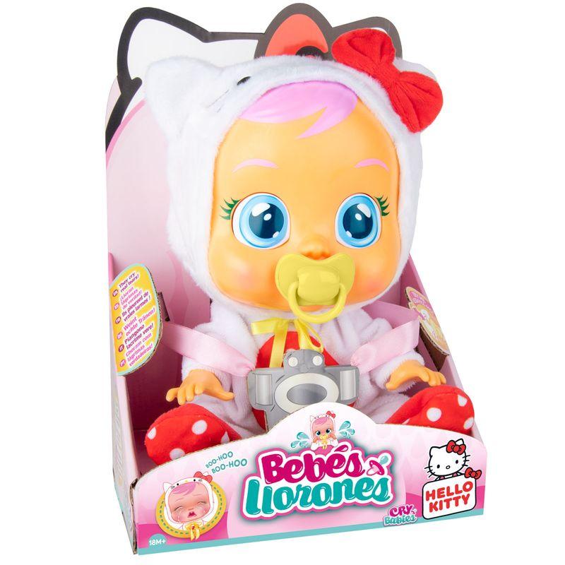 Bebes-Llorones-Hello-Kitty_1