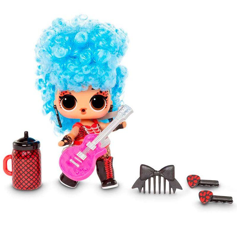 LOL-Surprise-Remix-Muñeca-Hair-Flip-Sorpresa_3
