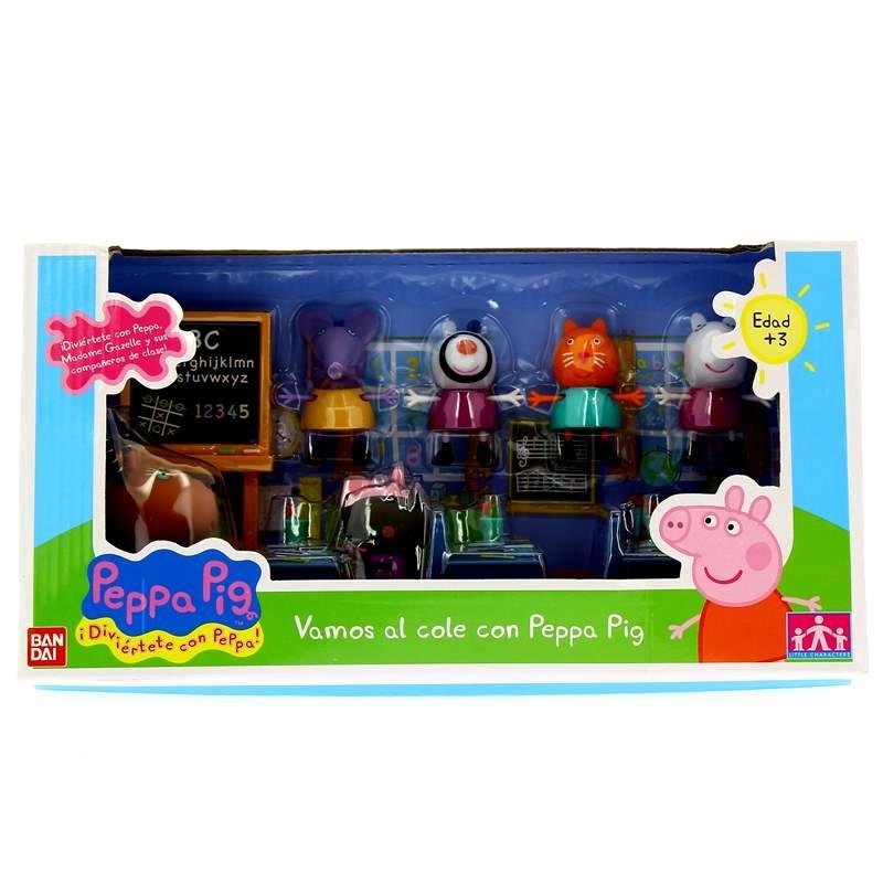 Peppa-Pig-Vamos-al-Cole_2
