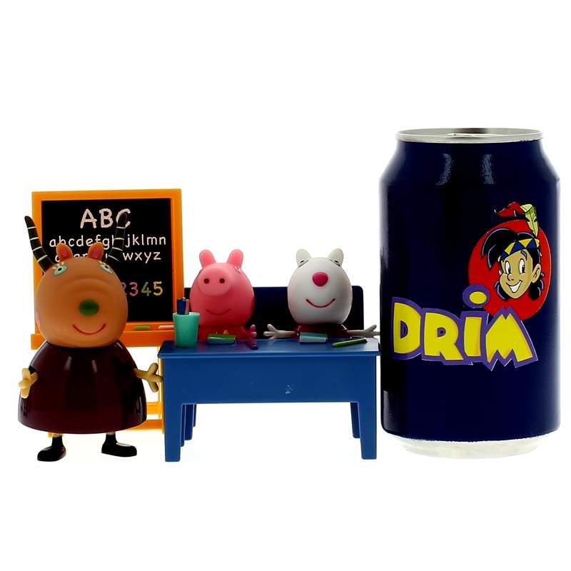 Peppa-Pig-Vamos-al-Cole_4