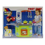 Cocina-Mi-Primer-Chef_1