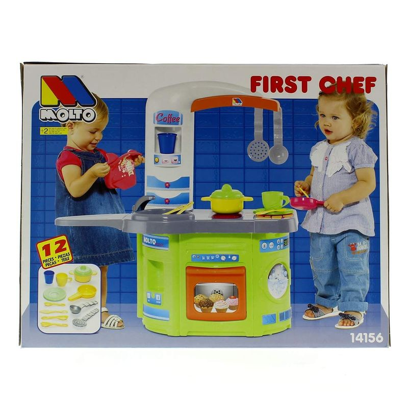 Cocina-Mi-Primer-Chef_2