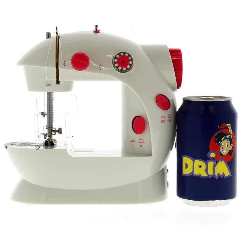 Maquina-de-Coser-con-Pedal-Infantil_5
