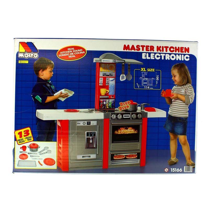 Cocina-Electronica-Infantil_3