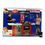 Cocina-Electronica-Infantil_5