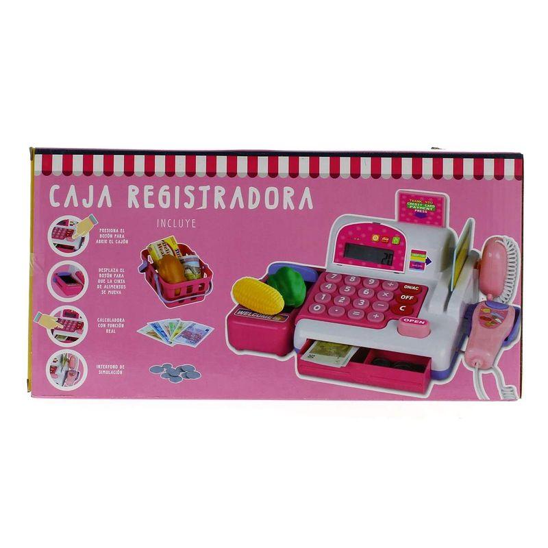 Caja-Registradora-de-Juguete_1