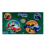 Pinypon-Action-Vehiculo-de-Bomberos_3