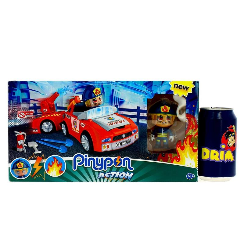 Pinypon-Action-Vehiculo-de-Bomberos_4