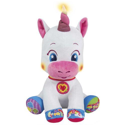 Baby Unicornio