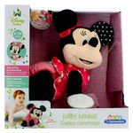 Baby-Minnie-Gateos_1