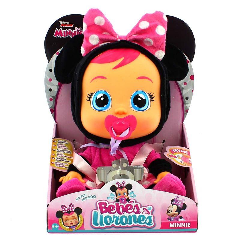 Bebes-Llorones-Minnie_1