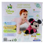 Baby-Minnie-Gateos_2