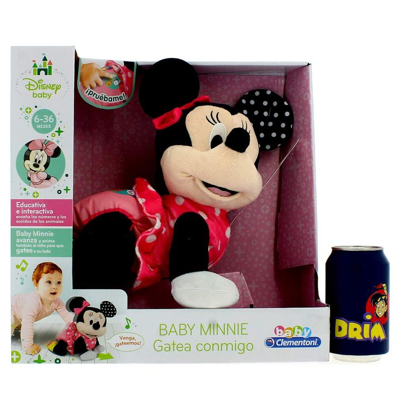 Baby-Minnie-Gateos_3