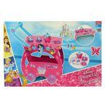 Princesas-Disney-Trolley-de-Te_2