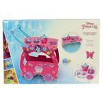 Princesas-Disney-Trolley-de-Te_3