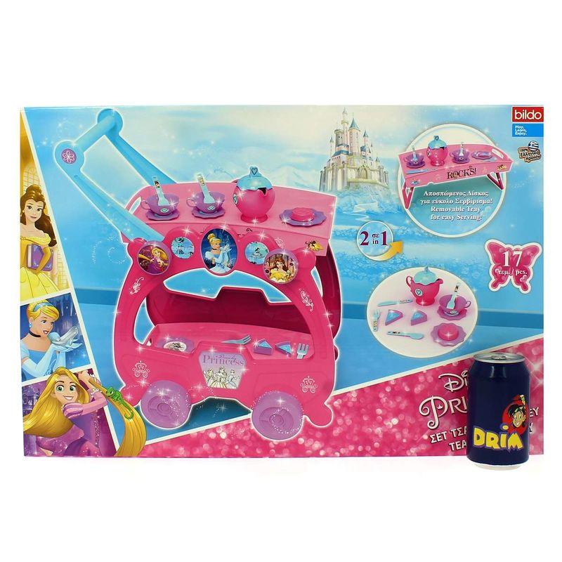 Princesas-Disney-Trolley-de-Te_4
