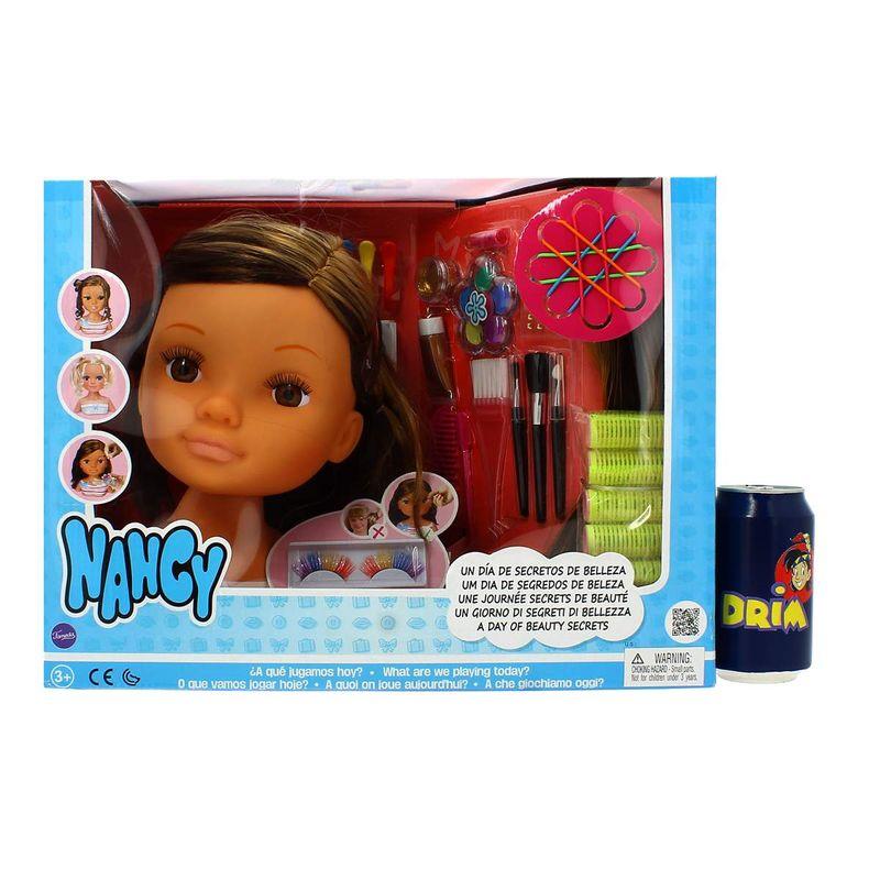 Nancy-Secretos-de-Belleza-Morena_3