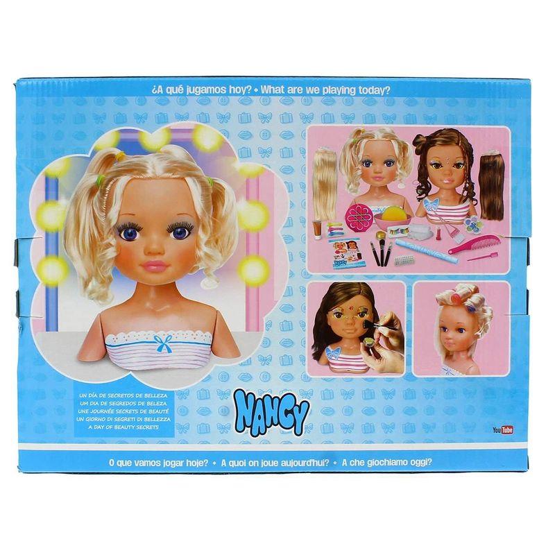 Nancy-Secretos-de-Belleza-Rubia_2