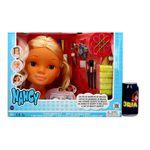 Nancy-Secretos-de-Belleza-Rubia_3