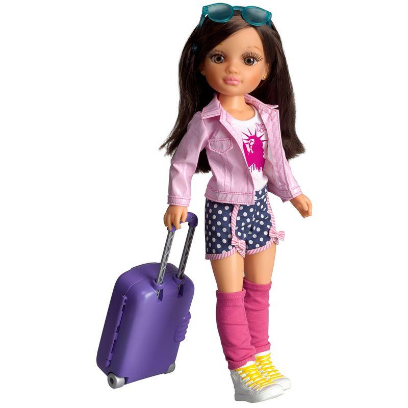 Nancy-Chic-Viaja-a-New-York