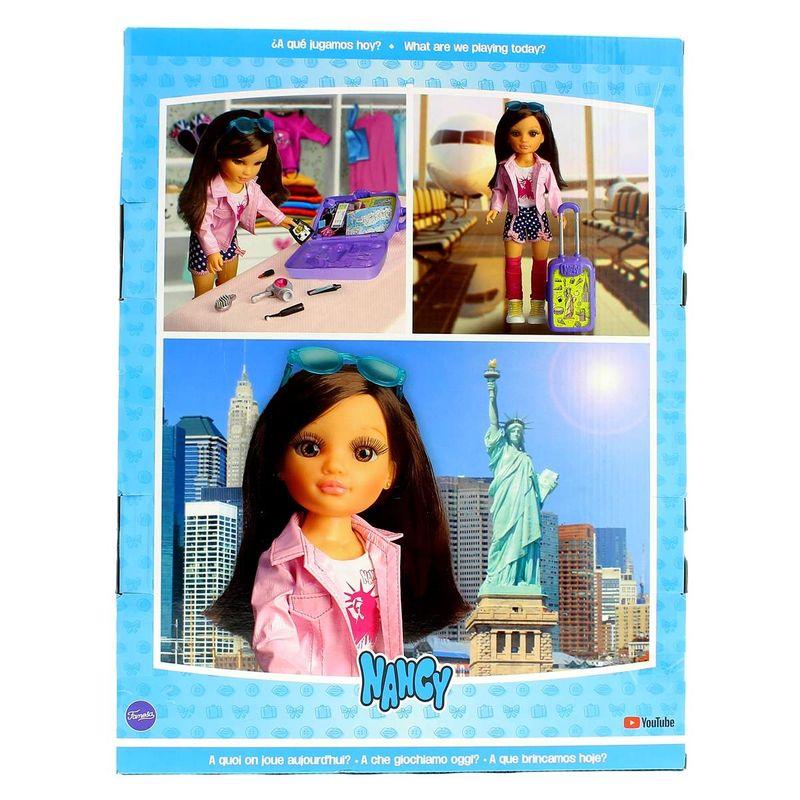Nancy-Chic-Viaja-a-New-York_4