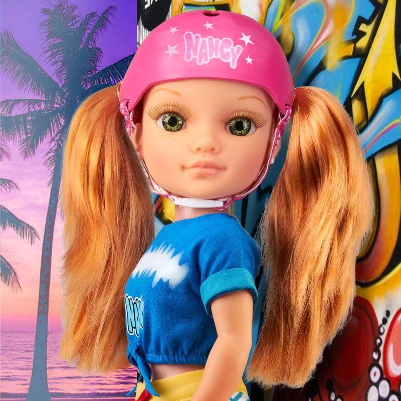 Nancy-un-Dia-con-mi-Hoverboard_1