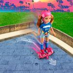 Nancy-un-Dia-con-mi-Hoverboard_2