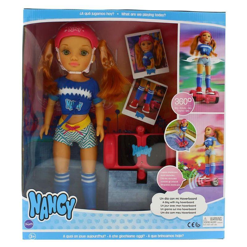 Nancy-un-Dia-con-mi-Hoverboard_4