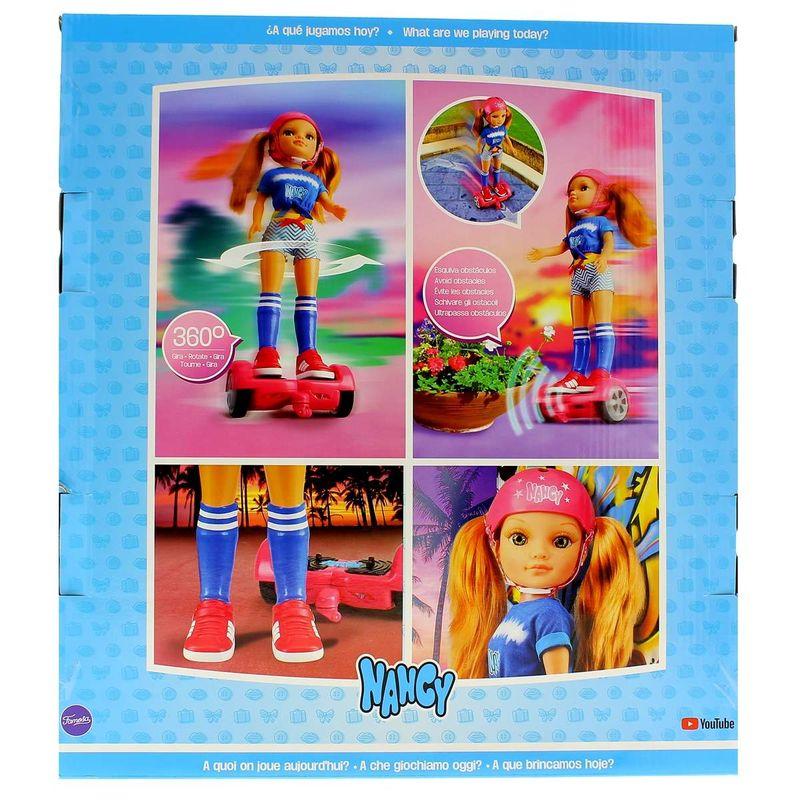 Nancy-un-Dia-con-mi-Hoverboard_5