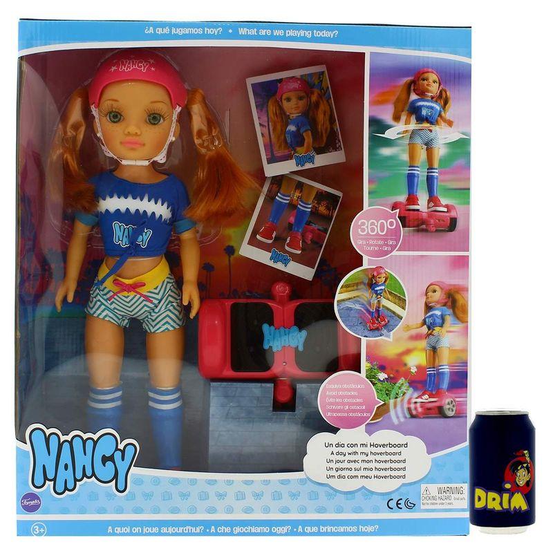 Nancy-un-Dia-con-mi-Hoverboard_6
