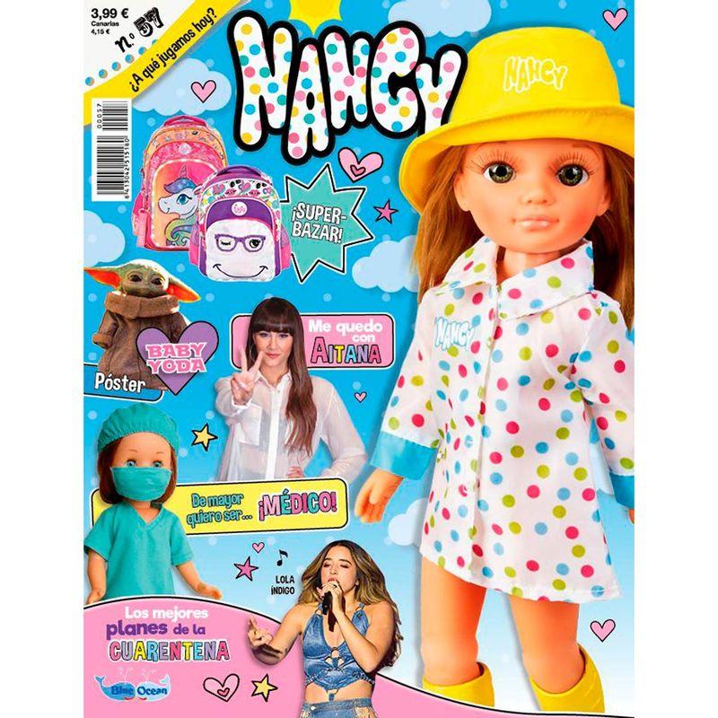 Nancy-Revista-2020