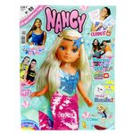 Nancy-Revista-2020_1