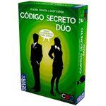 Codigo-Secreto-Duo-Juego-de-Mesa