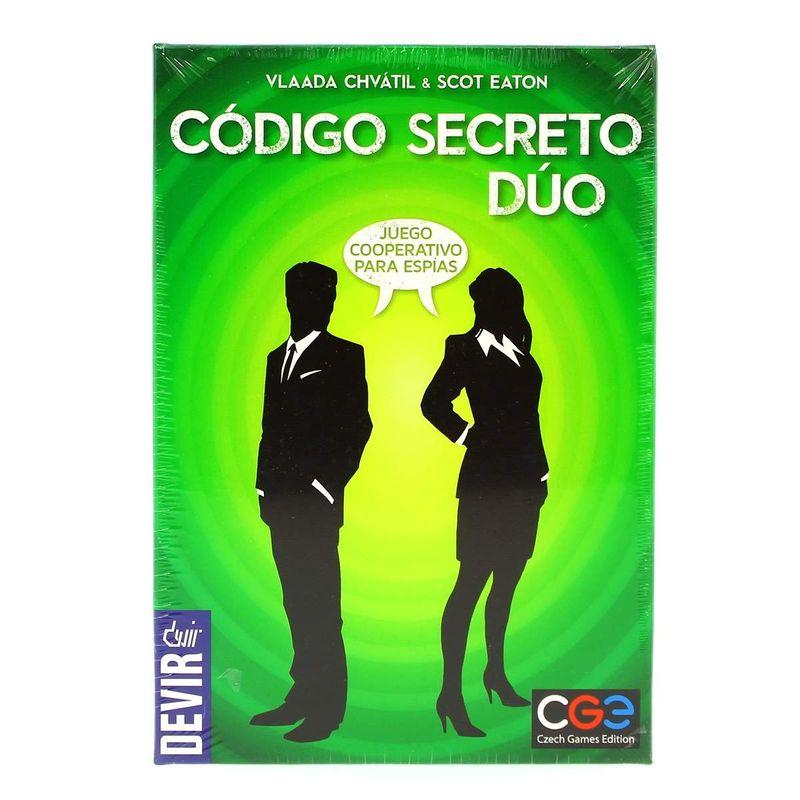Codigo-Secreto-Duo-Juego-de-Mesa_1