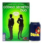Codigo-Secreto-Duo-Juego-de-Mesa_3