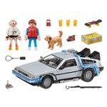 Playmobil-Regreso-al-Futuro-Delorean_1
