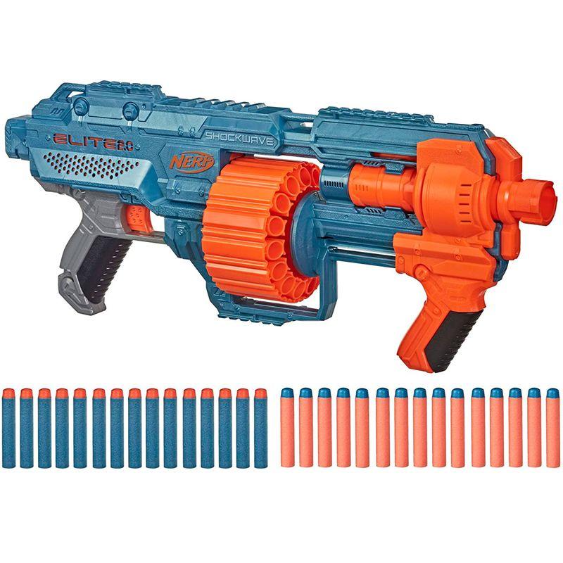 Nerf-Elite-20-Shockwave-RD-15