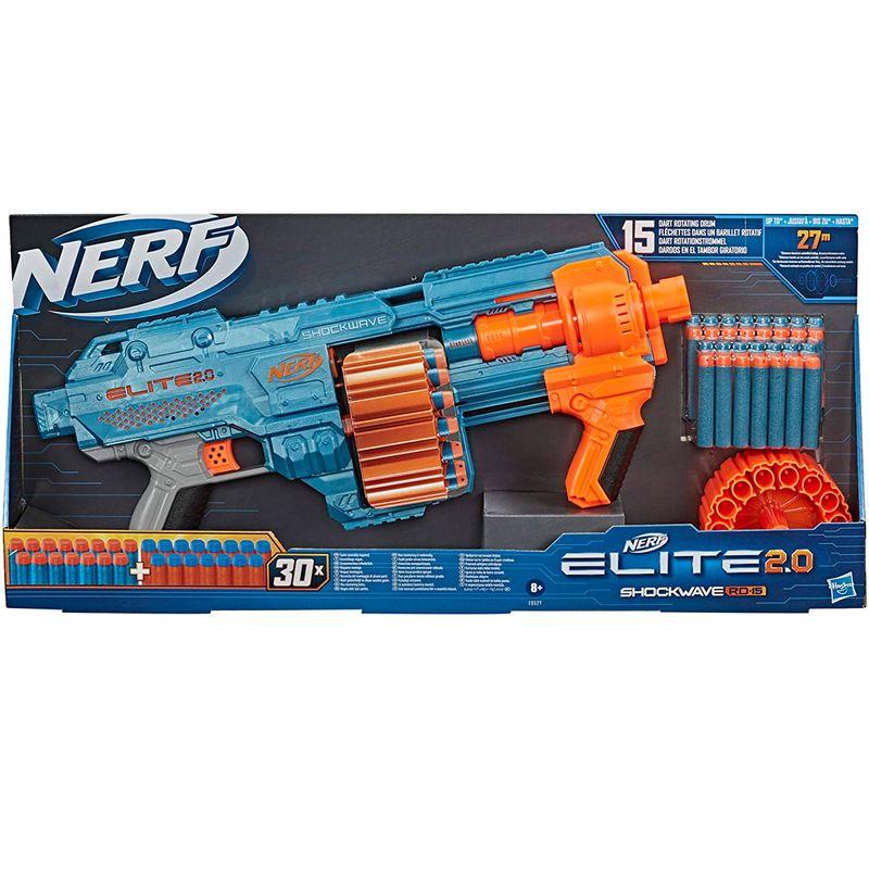 Nerf-Elite-20-Shockwave-RD-15_2