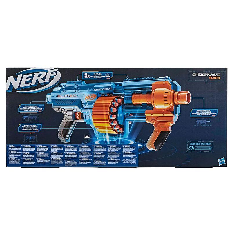 Nerf-Elite-20-Shockwave-RD-15_3