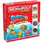 Monopoly-Junior-Superzings
