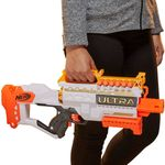 Nerf-Ultra-Lanzador-Dorada_1