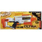 Nerf-Ultra-Lanzador-Dorada_2